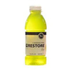 Cambrooke Foods Camino PRO Restore Lite Lemon-Lime, 16.9 oz (500 mL) Bottle, 12/CS INDFC35013-CS