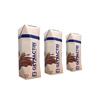 Cambrooke Foods Glytactin Ready to Drink 10 Chocolate 8.5 fl oz., 30/CS IND FC35064-CS