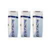 Cambrooke Foods Glytactin Ready to Drink 10 Original 8.5 fl oz., 30/CS IND FC35074-CS