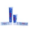 Mac Medical Supply E-Z Lubricating Jelly 2 oz. Flip-Top Tube, 1/EA INDFF000302-EA