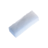 AG Industries Poly UltaGen CPAP Fine Filter, Disposable, White, 2/PK IND FHAG240-PK