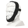 respiratory: AG Industries - Chin Strap, Topaz Style, Adjustable, Universal, 1/EA