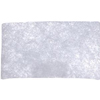 AG Industries UltaGen Disposable Filter for S9 Series, 2/PK IND FHAG36851-PK