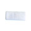 AG Industries Ultra Fine Filter 420 GoodKnight, 1/EA IND FHAG41395004-EA