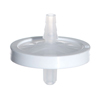 AG Industries Suction Bacteria Filter 1/4 to 3/8, 1/EA IND FHBF400-EA