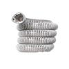 AG Industries Standard CPAP Tubing 18, 1/EA IND FHHCG140C-EA