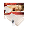 "Rehabilitation: Scrip - ThermaCure Moist Digital Heating Pad, 14"" x 27"", 1/EA"