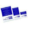 Scrip Mini Polar Ice 6 x 12 Small, 1/EA IND FJ2320096-EA