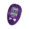 Glucose: Gluco Perfect - Perfect3 Blood Glucose Meter, 1/EA