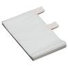 Vyaire Medical BiliBlanket Cover, Disposable, Infant, 50/CS IND GH66000270200-CS