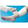 Integra Lifesciences Primer Unna-Pak Compression Bandage 4