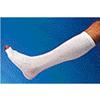 Integra Lifesciences Glen-Sleeve II Leg Protector 15 x 3-1/2, 1/EA IND GL3000B-BX