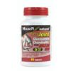 OTC Meds: Mason Vitamins - Glucosamine/Chrondroitin 1300/1200 Plus MSM 500 Tab, 90 Count, 1/EA