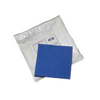 Keneric Healthcare RTD Wound Dressing 4