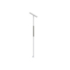 Healthcraft Products SuperPole Bariatric, 1-1/2