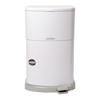 Janibell AKORD Slim Adult Diaper Disposal System, 7 Gallon IND JANM280DA-EA