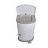 Janibell AKORD Adult Diaper Disposal System, White, 1/EA IND JANM330DA-EA