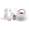 Mothers Milk Spectra S2 Plus Hospital Strength Breast Pump, 1/EA IND JHSP06L1-EA