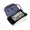 Simpro Blood Pressure Monitor BP-1307, 1/EA IND JK2042133-EA