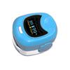 respiratory: Simpro - Pediatric Fingertip Oximeter CMS-50QB, 1/EA