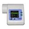 Simpro Spirometer Digital With USB Connectivity SP-10, 1/EA IND JK2170066-EA