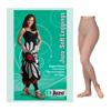 Juzo Soft Leggings, 15-20, Beige, Size 1, 1/EA IND JU2000BT141-EA