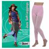 Juzo Soft Leggings, 15-20, Pink, Size 5, 1/EA IND JU2000BT435-EA