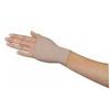 Juzo Soft Gauntlet, 20-30 mmHg, Beige, Small, 1/EA IND JU2001AC14S-EA