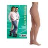 Juzo Soft Pantyhose, 20-30, Open, Beige, Size 3, 1/EA IND JU2001AT143-EA