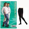 Juzo Soft Pantyhose, 20-30, Petite, Full Foot, Black, Size 3, 1/EA IND JU2001ATFFPE103-EA