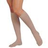 Juzo Dynamic Knee-High, 30-40 mmHg, Full Foot, Short, Beige, Size 4, 1/EA IND JU3512ADFFSH144-EA