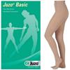 Juzo Basic Pantyhose, 20-30, Full Foot, Beige, Size 4, 1/EA IND JU4411ATFF144-EA