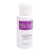 NB Products Na'Scent Ostomy Odor Eliminator 1 oz., 1/EA INDKG01NOOES-EA