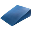 K2 Health Products Super Compressed Bed Wedge Cushion, 24 x 20 x 8, 1/EA IND KHPKCMPBW8-EA