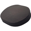 K2 Health Products Super Compressed Ring Cushion, 16-1/2 x 12-1/2 x 2-3/4 Thickness, 1/EA IND KHPKCMPRC-EA