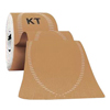 KT Health Pro Therapeutic Synthetic Tape, Stealth Beige, 1/BX IND KJ9003201-BX
