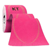KT Health Pro Therapeutic Synthetic Tape, Hero Pink, 1/BX IND KJ9003225-BX