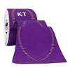 KT Health Pro Therapeutic Synthetic Tape, Epic Purple, 20/BX IND KJ9003492-BX