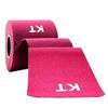 KT Health Therapeutic Original Cotton Tape, Pink, 20/BX IND KJ9003546-BX