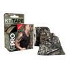 KT Health Tan Digi Camo Synthetic Tape, 4 x 4, 20/BX IND KJ9021021-BX