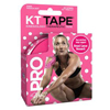 KT Health Breast Cancer Synthetic Tape, 4 x 4, 20/BX IND KJ9021045-BX
