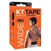 KT Health Tape Pro Synthetic Wide Tape, 3 x 5.2 x 2.72, 16/BX IND KJ9022578-BX