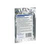 Integra Lifesciences Sterile Medicated Petroleum Dressing 5 x 9, 1/EA IND KK2068-EA