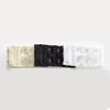 Amoena Bra Extender, Black, Small Ref# 193BK, 1/EA IND KU49429001-EA