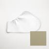 Amoena Bra Pocket, Large, Candlelight Ref# 191LCL, 1/EA IND KU49430017-EA