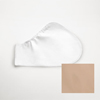 Amoena Bra Pocket, Medium, Beige Ref# 191MPB, 1/EA IND KU49430025-EA