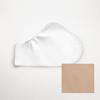 Amoena Bra Pocket, Large, Beige Ref# 191LPB, 1/EA IND KU49430027-EA