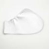 Amoena Bra Pocket, Small, White Ref# 191SWH, 1/EA IND KU49430033-EA