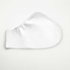 Amoena Bra Pocket, Large, White Ref# 191LWH, 1/EA IND KU49430037-EA