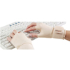 Kinray Handeze Flex Glove, Small, 1/EA IND KY055780-EA